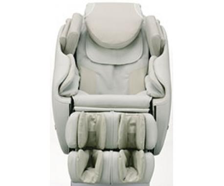 Массажное кресло 3S