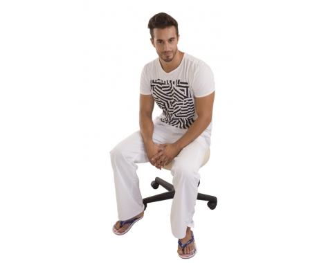 Стул для массажистов US MEDICA Rio