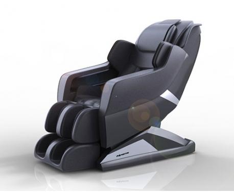 Массажное кресло Sensa RT-6800