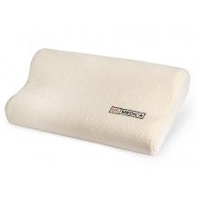 Ортопедическая подушка для сна US MEDICA US-S