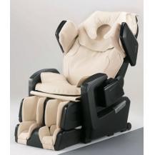Массажное кресло ААА