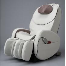Массажное кресло Х 1