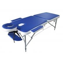 Складной стол для массажа US MEDICA Marino
