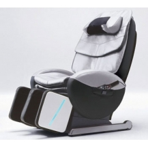 Массажное кресло YumeROBO